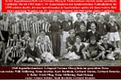1948 Jugendkreismeister Fortuna