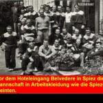 Wm 1954 Aufstellung