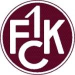 FCK Traditionslogo