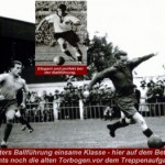 13-Fritz Walter