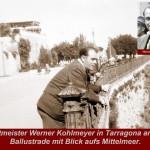 13-Werner Kohlmeyer