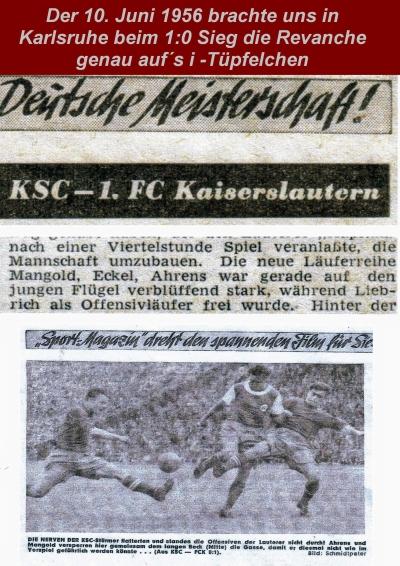 13-KSC-FCK