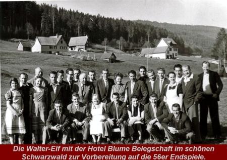 13-Schwarzwald