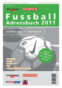 fussballadressbuch2011_ONLINE_72dpi